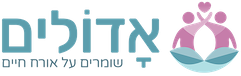 אָדוֹלים Logo