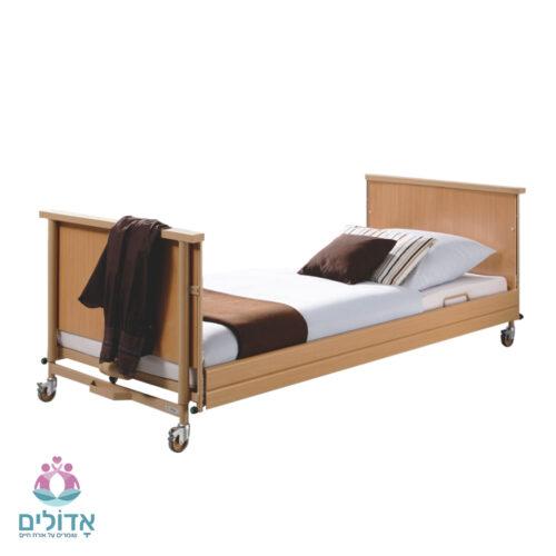 מיטה-סיעודית-חשמלית