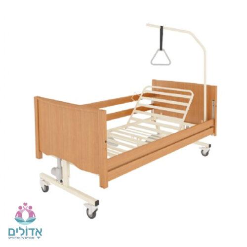 מיטה-סיעודית-5-מצבים