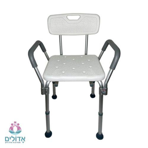 כיסא רחצה