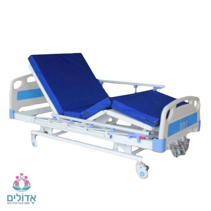 מיטה-סיעודית-4-מצבים